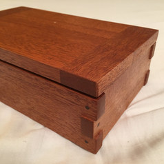 Charm Bracelet Box