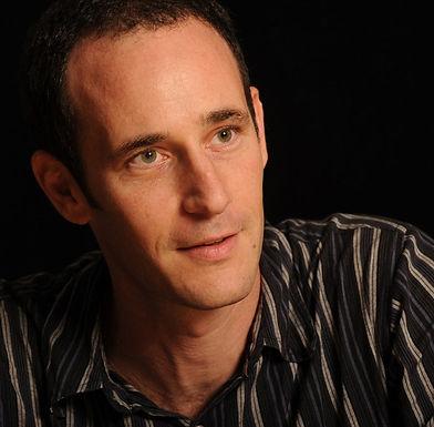 Prof. Tal Ellenbogen
