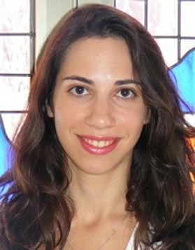 Sharon Karepov