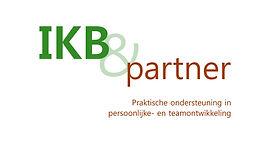 IKB & Partner.jpg