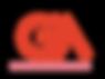 GIA_logo-01.png
