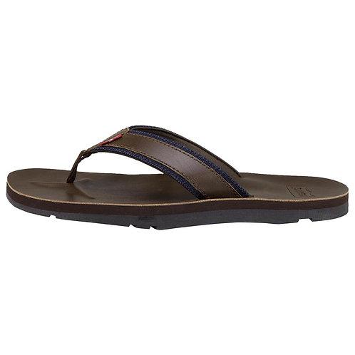 Levi's Flip Flops Jurupa