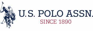 us-polo-assn_edited.jpg