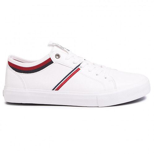 Levis Sneakers Woodward College  231572-794-51