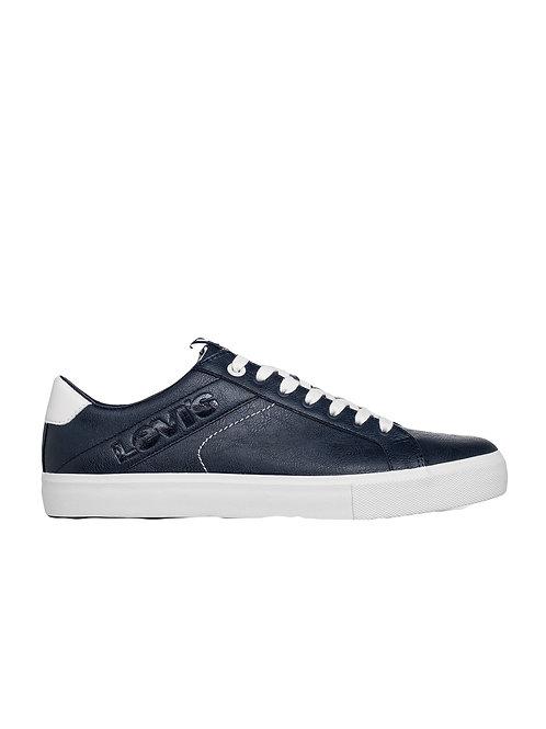 Sneakers Woodward L 230667-1919-17-2