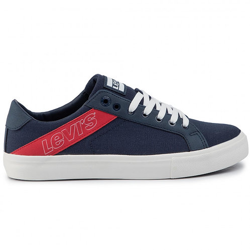 Levis Sneakers Woodward L 230667-1919-17