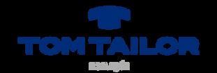 Tom_Tailor_logo_logotype.png