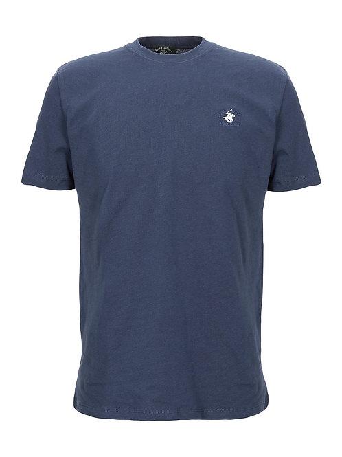 Beverly Hills Polo Club T-Shirt BHPC5274