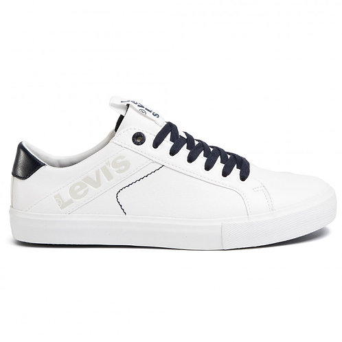Levis Sneakers Woodward L 230667-1964-51