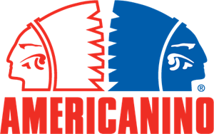 AMERICANINO-logo-1B6BB231B1-seeklogo.com