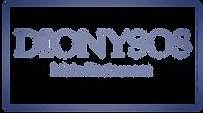 Dionysos Logo 2021