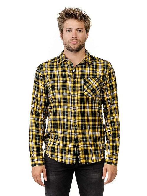 Devergo® Men's Shirt
