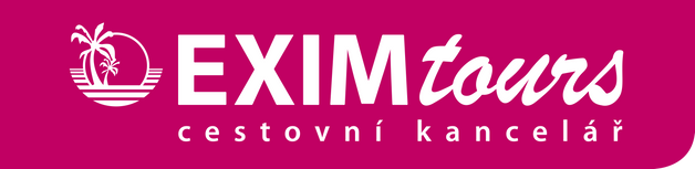 logo_exim_cestovni_negativ.png