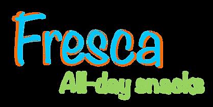 Fresca 2.png