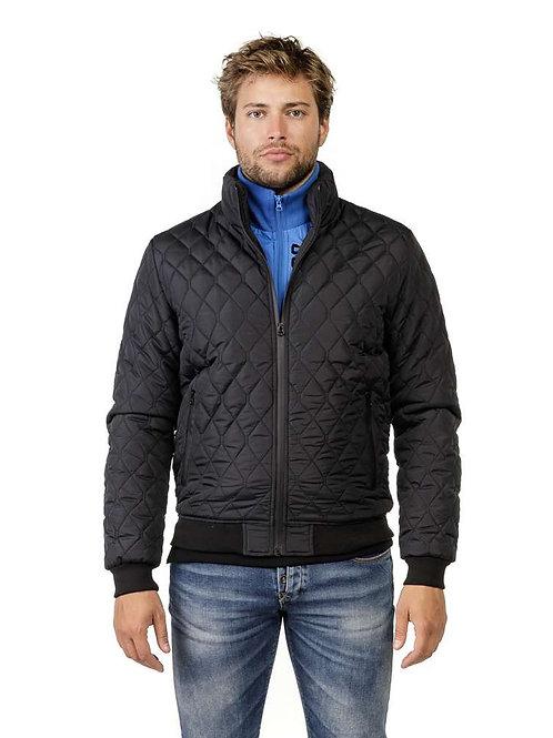 Devergo® Men's Jacket