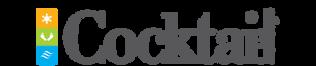 logo-Cocktail-transparent.png