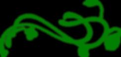 green-swirl-vine-hi.png