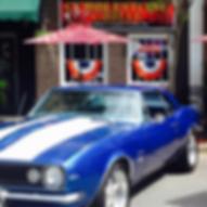 CG FB Profile Pic - Classic Car.png