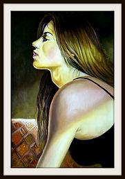 portret na zamówienie, Viktor Pinczuk