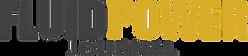 FPJ Logo_2015.png