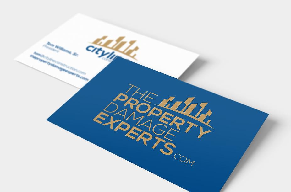 cityline-businesscard.png