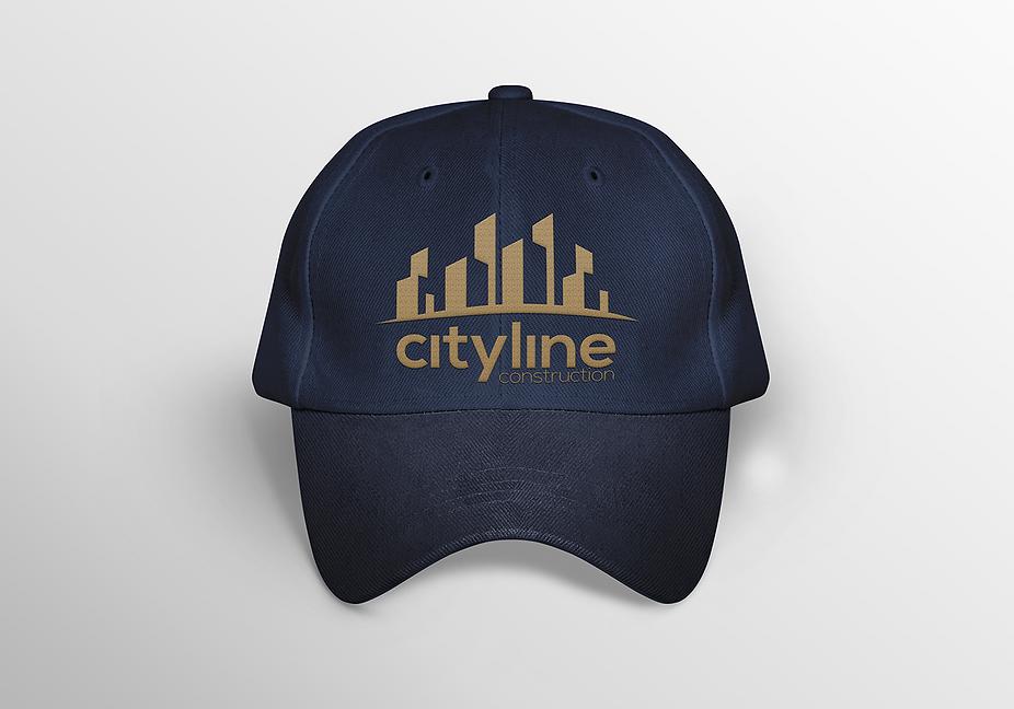 citylinehat.png