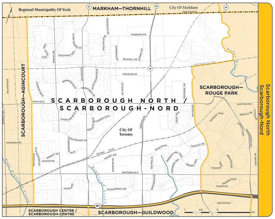 096ScarboroughNorthAtlasMap-1.png