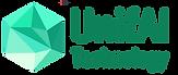 logo + Lettering_Final.png