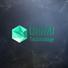 UnifAI's AI outperforms traditional water sensing