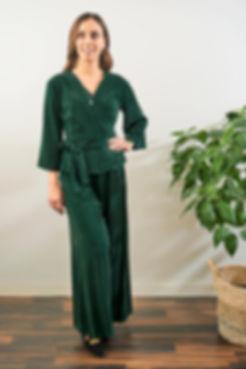 Ilta_shirt_green_FECC.jpg