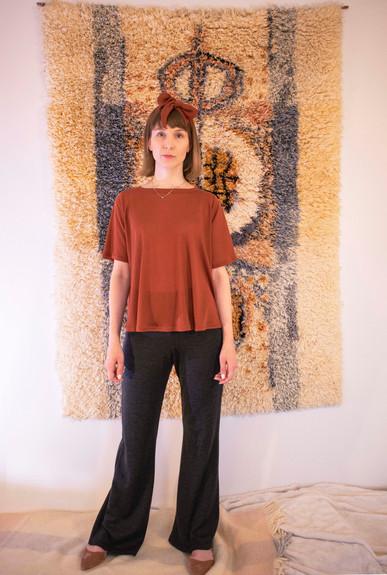 Anni T-Shirt