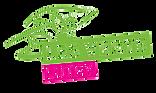Les Verts Lutry