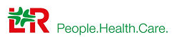 Logo_Lohmann_Rauscher.jpg