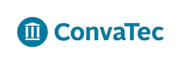 convatec.png