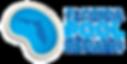 FlPoolRepairs_Logo_Only-01 (1).png