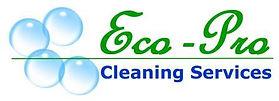 Logo2018.web.jpg
