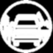 MeinBulli Logo