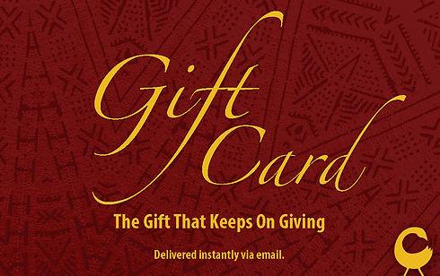 Sankofa-gift-Cards-2020-ad.jpg