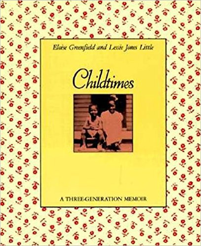 Childtimes: A Three-Generation Memoir