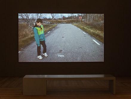 Här är Gränsen på Moderna Museet.jpg