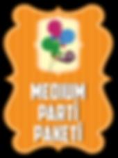 medium-parti.png