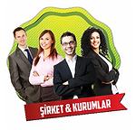 kurum-sirket.png