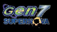gen7_supernova_2_edited.png