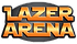 macera_adası_logo2.png