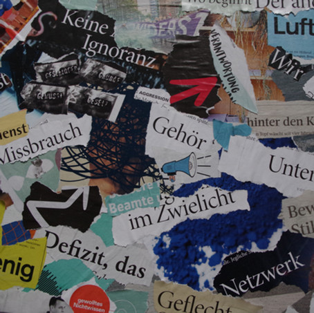"""Rechtswidrige Polizeigewalt in Deutschland – Der Versuch eines """"Lagebilds"""" (1/4)"""