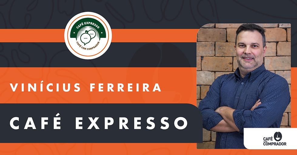 LINKEDIN_CAFE EXPRESSO_ DAVID DE CARVALHO.png