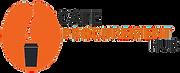 Logo%20CPH%20-%20transparente_edited.png