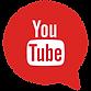 live-youtube-cafe-com-comprador.png