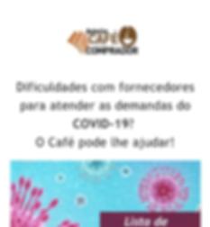 Captura_de_Tela_2020-07-15_às_23.13.11