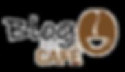 cafe-com-comprador-logo-blog.jpg.png